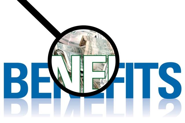 benefits-lg