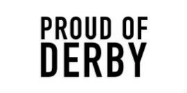 DerbyCityCouncil-Proud-of-Derby-logo-March-2014 269x134