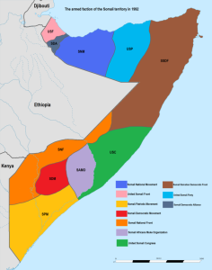 The_armed_faction_of_the_Somali_territory_in_1992