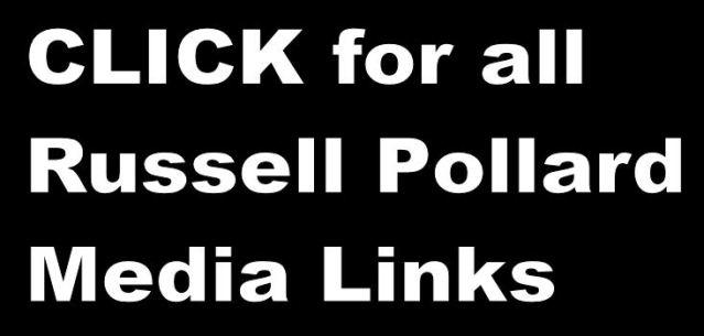 Russell Pollard Russell Pollard Derby