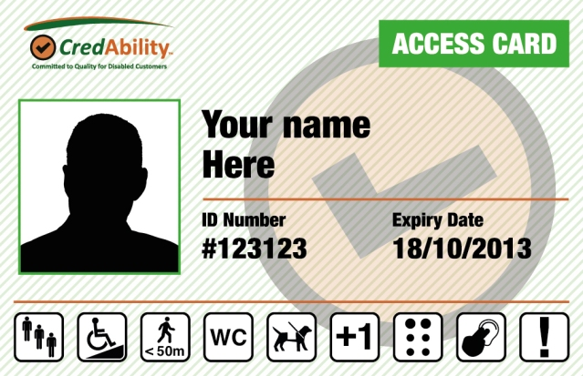 cred-access-bus-cards-jpg-01