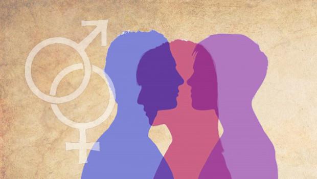 spolna-identiteta