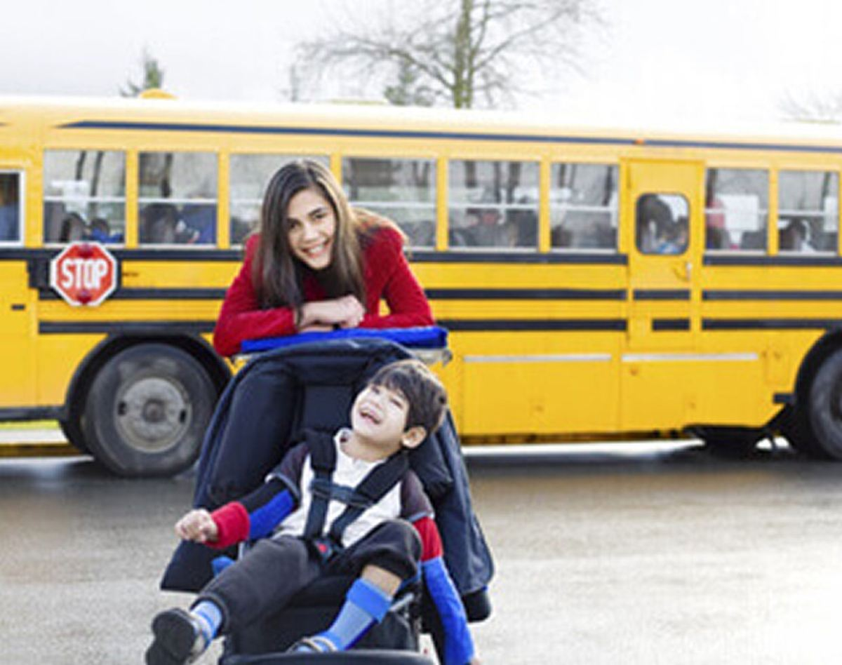 "Parent Forum highlights issues for Special Needs children on ""Home to School"" transport"