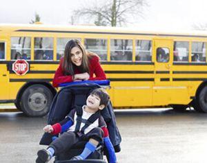 special-needs-schoolv2